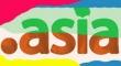 آشنایی با دامنه ASIA
